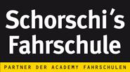 Schorschi's Fahrschule 09561/18859 oder 0171/8505075