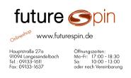 Future Spin