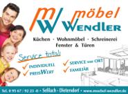 Möbel Wendler