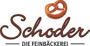 Schoder